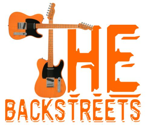 backstreets_latina_hgd65yuf
