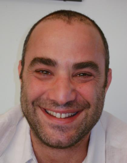 Emanuele Accapezzato