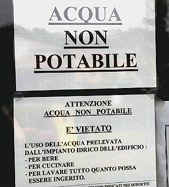 acqua-non-potabile-latina-cisterna-cori-736523