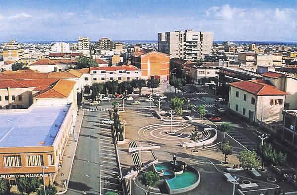 aprilia-citta-panoramica-5423323