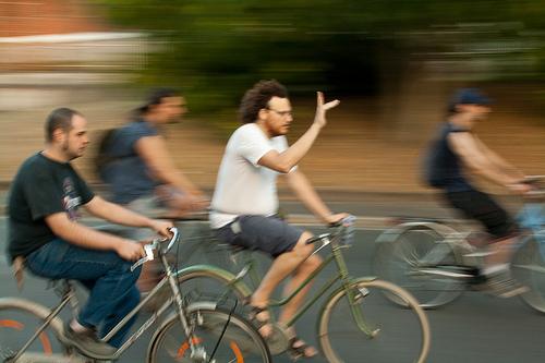 biciclette-latina-bici-637422