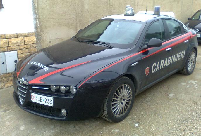 carabinieri-latina-36553245764745