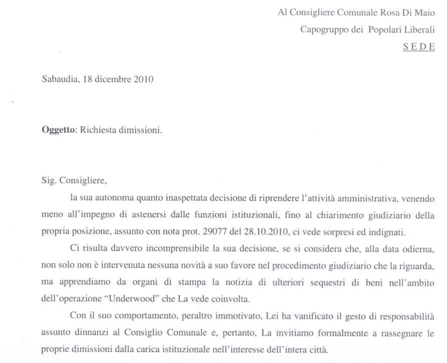 dimissioni-di-maio-lettera-876376