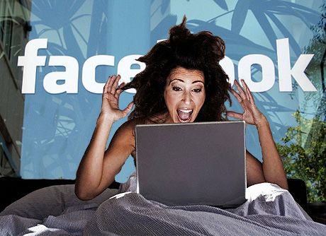 facebook-mania-latina-7845w44
