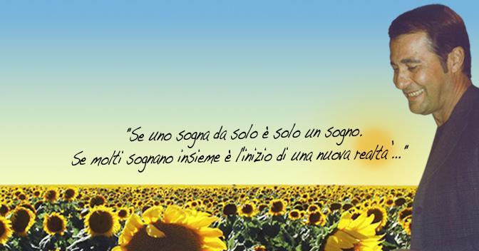 gianfranco-alessandrini-latina-3542445