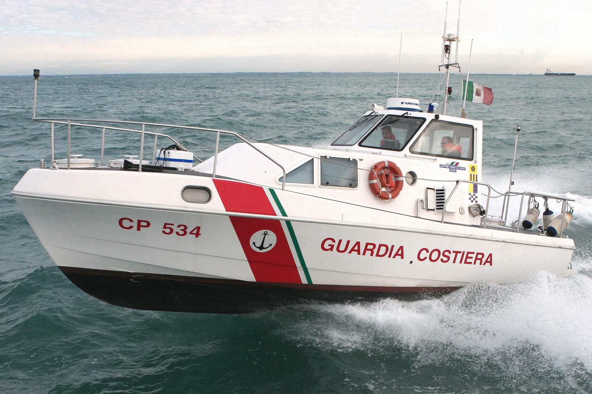 guardia-costiera-latina-786836-capitaneria-porto