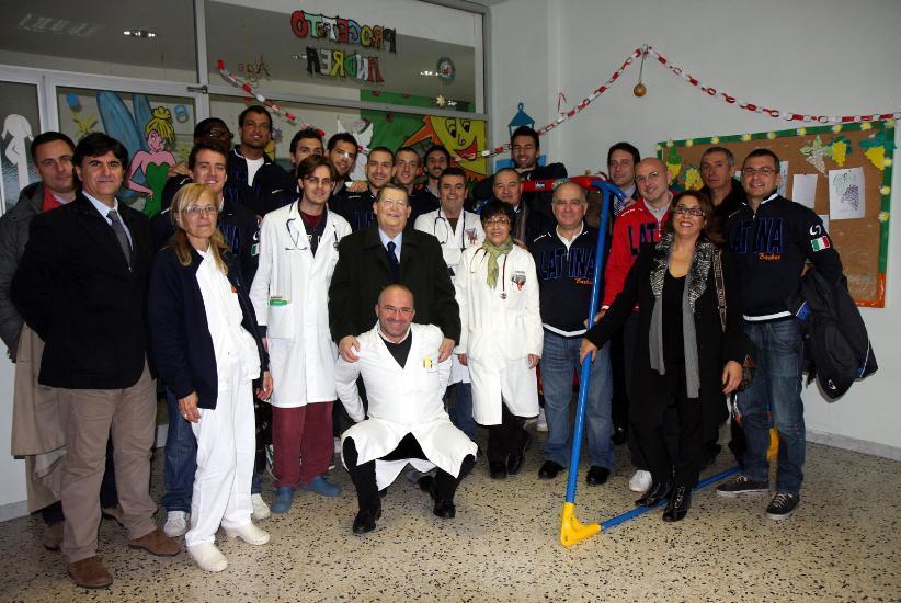 latina-basket-ospedale-latina-876735
