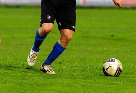latina-calcio-75436744323