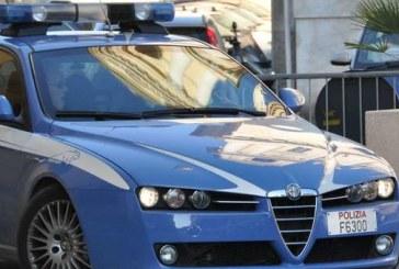 Sezze, eroina in casa: arrestato tunisino