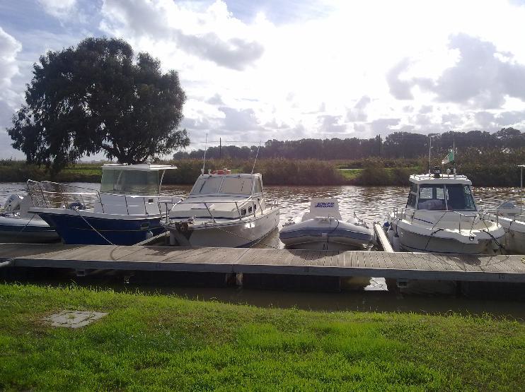 rio-martino-canale