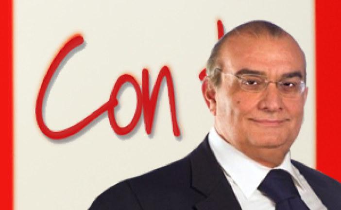Elezioni Terracina, il Pd non appoggia Sciscione