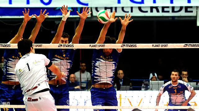 volley-latina-654284743233