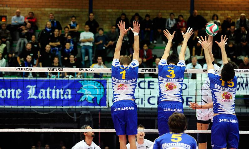 volley-latina-9873545437rt