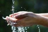 LETTERA A Borgo Grappa pressione dell'acqua quasi nulla ma nessuno interviene