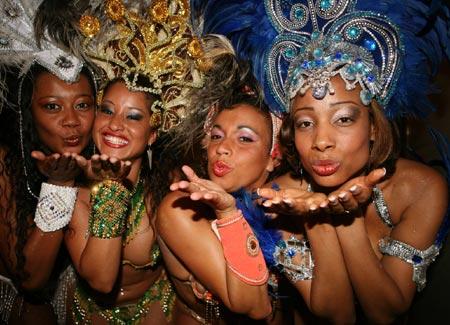 ballerin-brasiliane-ventotene-generica-376522