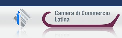 camera-commercio-latina