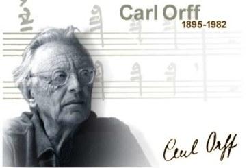 Al conservatorio di Latina arriva il jazz e il metodo Orff