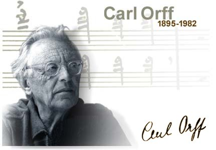 carl-orff