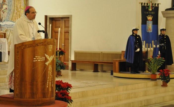 Giuseppe Petrocchi: La mia nomina a Cardinale? Pensavo fosse uno scherzo