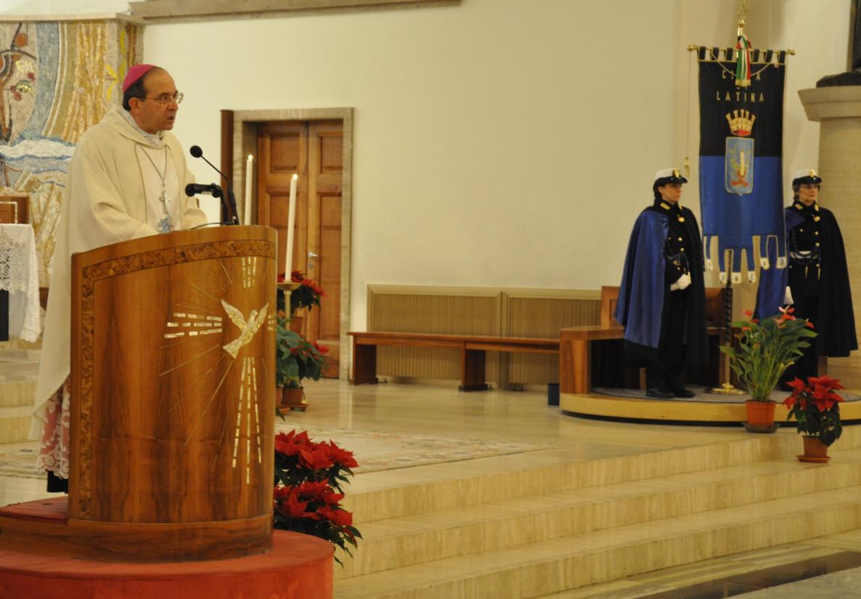 chiesa-san-marco-omelia-vescovo-petrocchi-capodanno-2011-00783463455
