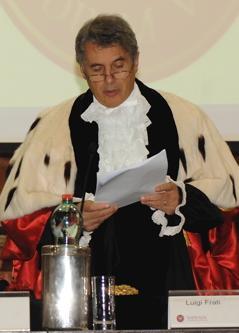 frati-luigi-rettore-latina-universita-sapienza-3876123