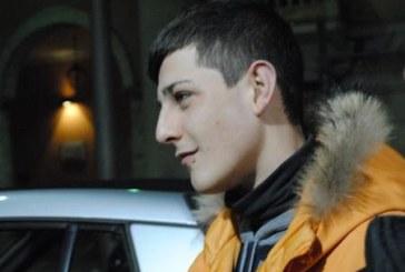 Auto contro albero, morto ragazzo di 19 anni. Romeno investito sulla Pontina