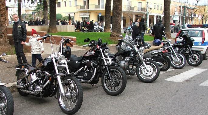 moto-motoclub-latina