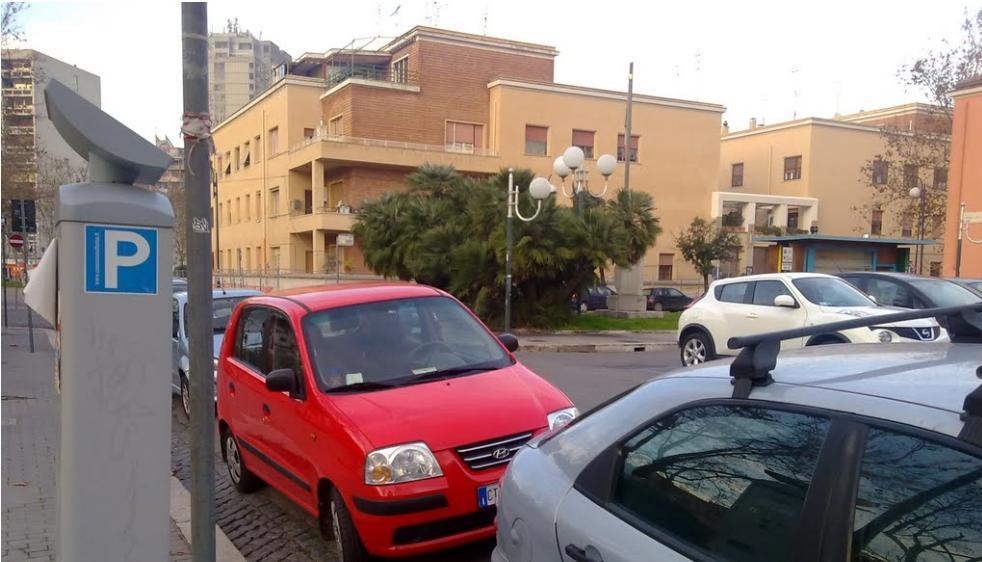 parcheggi-latina-ticket-strisce-blu