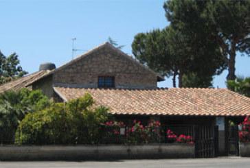 Museo Procoio, porte aperte per le visite