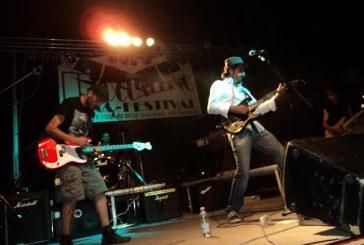 Roccalling 2011, pubblicato il bando per gli artisti emergenti