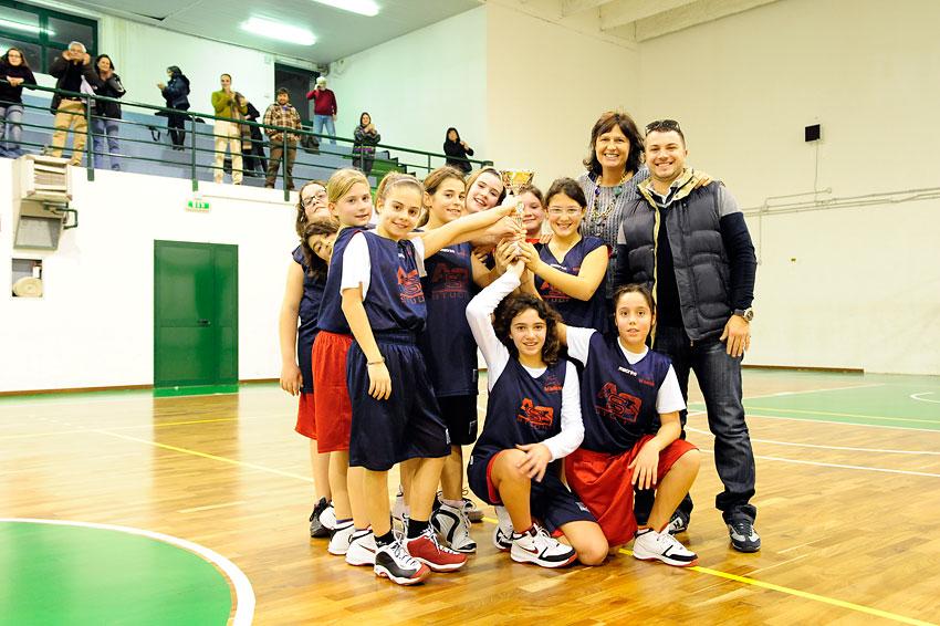 sport_basketragazzi_torneo-della-befana