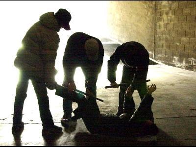 violenza-baby-gang-giovani-latina-78547623424