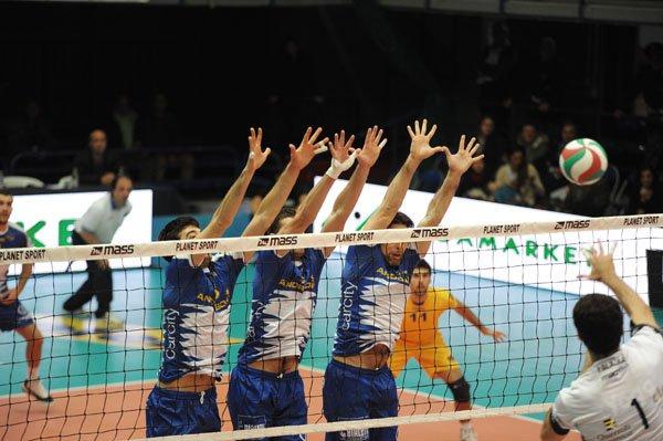 volley-top-andreoli-latina-876524524455