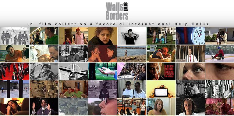 wallsborders-latina