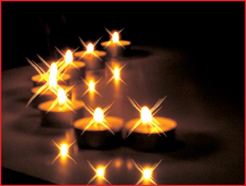 candela-funerale-matteo-vaccaro-latina-765244