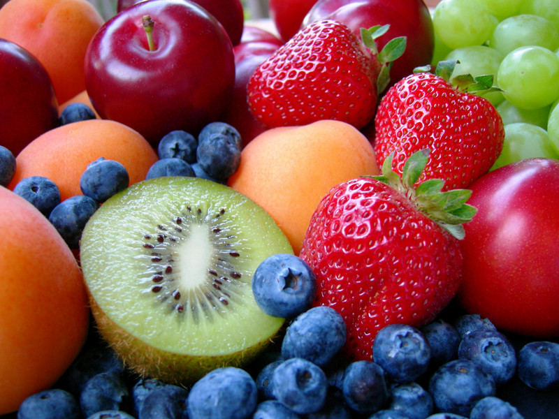 frutta-latina-478624323445