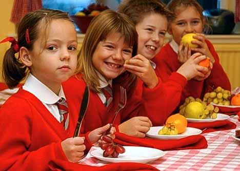 frutta-scuola-latina