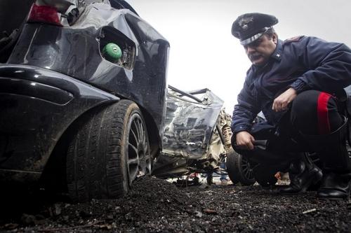 incidente-generica-carabinieri-latina-7657234