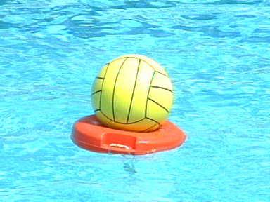 palla-pallanuoto-latina-475642334
