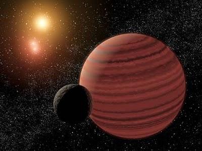 pianeti-spazio-78636234