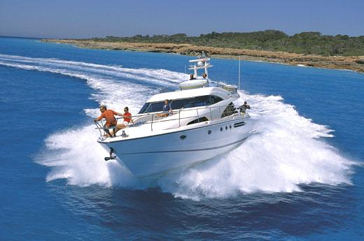 yacht-latina-mare-barca-845245