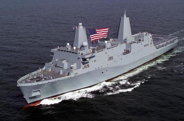base-militare-nato-gaeta-latina-87368134