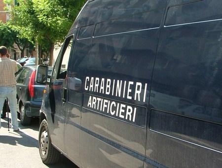 carabinieri-artificieri-latina-487652332