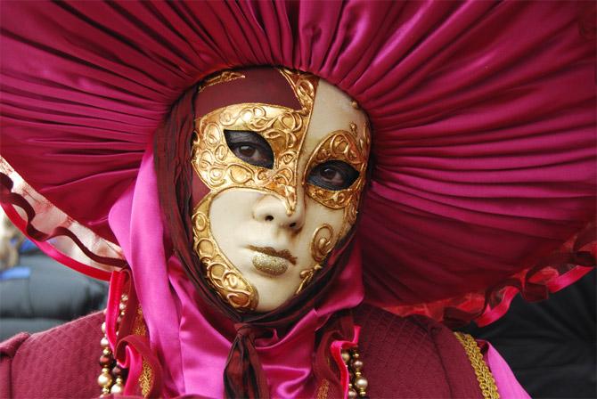 carnevale-generica-maschera-48762434