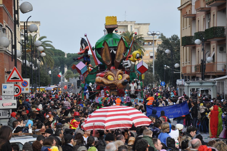 carnevale-latina-48964tyf6rdff345