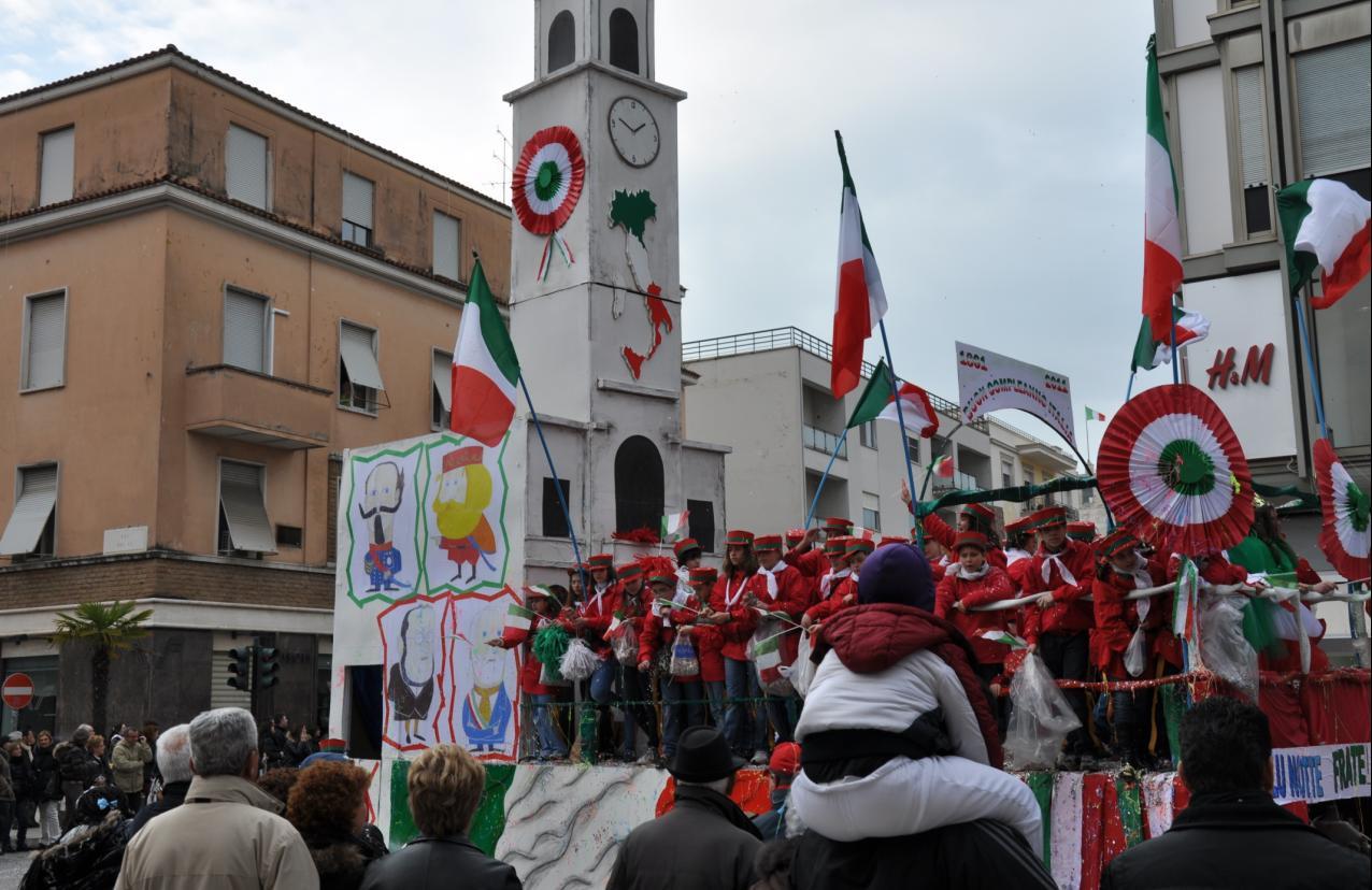 carnevale-latina-673455776