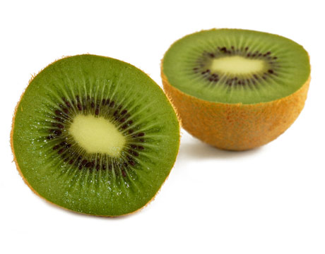 kiwi-latina-4786224