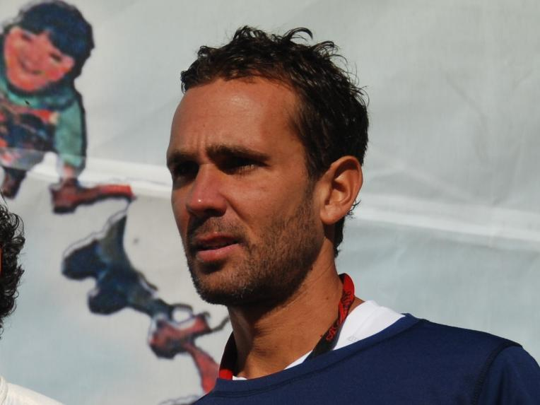 mario-dercole-podista-latina-runners-4765223