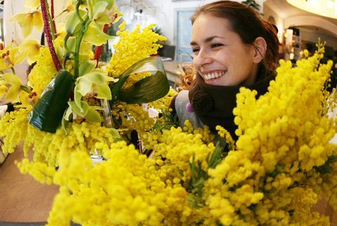 mimose-festa-donna-latina-578623572