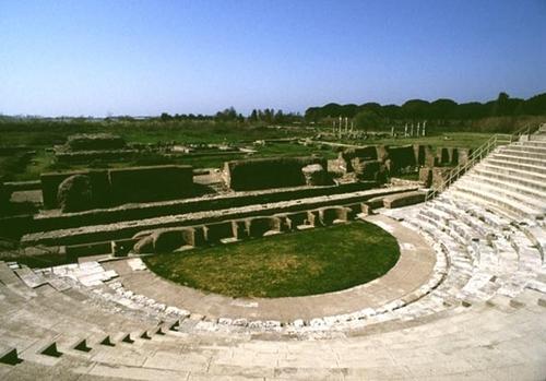 scavi-minturnae-archeologia-7862245